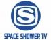 spaceShower