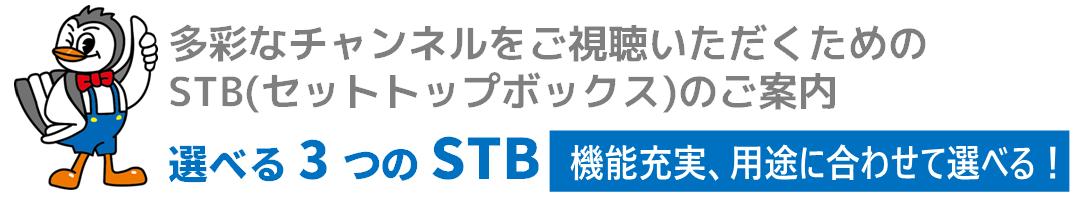 STB紹介HP用