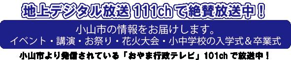 h_logo2
