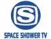 spaceShower